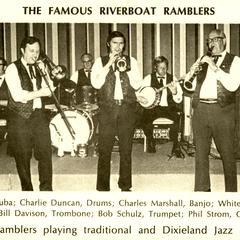 Riverboat Ramblers