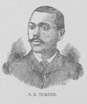 S. B. Turner