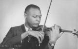Adams, Elwyn 1961