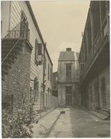 0916 Bourbon Street