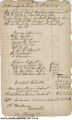 Vermont Street [Bethel] A.M.E. Church Board Meeting Minutes, October 16, 1871