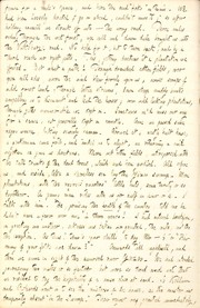 Thomas Butler Gunn Diaries: Volume 6, page 174, October 27, 1853