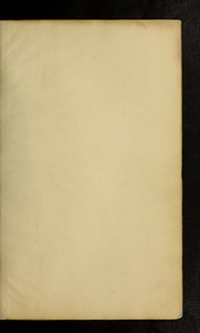 Governing documents and records of the New England Anti-Slavery Society] [manuscript