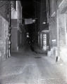 Printer's Alley, Nashville, Tennessee, 1953 June 18