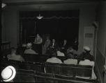 Armstrong Association