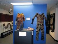 Tubman African American Museum