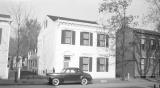 Bright Home-312 W. Third Street