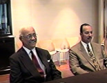 Oral History with Noble Cooper, Sr. and Noble Cooper, Jr