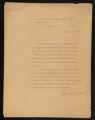 Newspaper articles on civil liberties in Cairo, Illinois