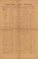 Southland News, February 1897