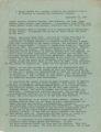 Kinoy--Legal documents re: COFO v. Rainey, 1964 : Brief, 1964 (Arthur Kinoy papers, circa 1930-2003; Z: Accessions, M2007-010, Box 8, Folder 21)