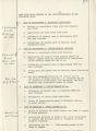 Smith--Hattiesburg v. Lefton - Legal documents, 1964-1965 (Benjamin E. Smith papers, 1955-1967; Archives Main Stacks, Mss 513, Box 2, Folder 10)