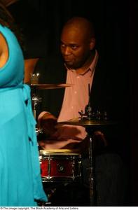 Poets 'n Jazz Photograph UNTA_AR0797-170-011-0335