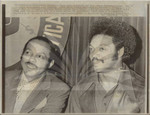 Thumbnail for Jesse Jackson and Carl Stokes