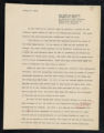 Notes from address on Illinois Underground Railroad