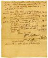 Latham, Jonathon 1809
