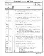 6/24/1977