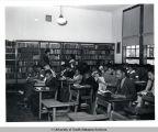 Mobile County Training School,