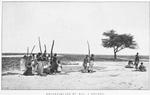 Décortiquage du riz, a Goungi