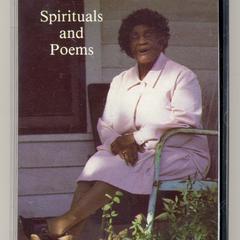 The life and poems of Osceloa Mays