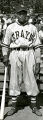 Homestead Grays Player