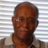 Oral history interview with Orlando Hazley