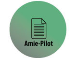 Transcript of interview with Ruby Amie-Pilot by Barbara Tabach and Claytee White, August 7, 2012