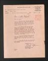 Club Histories. Army-Navy Clubs. Yuma, AZ (African American), 1943-1946.