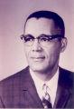 Hubert Eaton, Sr.