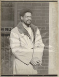Thumbnail for Bobby Seale, Chairman of the Black Panther Party
