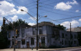 Fields Building, 954 Dr. Martin Luther King, Jr. Street (Indianapolis, Ind.)
