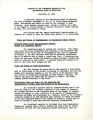Minutes of the conference meeting of the Chattanooga Board of Education, 1961 September 11