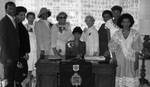 American Business Women's Association, Los Angeles
