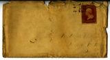 Civil War Letter 02