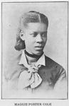 Maggie Porter Cole