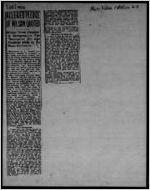 1920 September-December