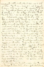 Thomas Butler Gunn Diaries: Volume 6, page 213, December 5-6, 1853