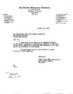 Legislative Investigating Committee