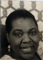 Bessie Smith 02