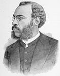 Rev. W.G. Alexander