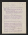 State records. Alabama: Talladega College, reports, 1900-1903, 1943-1959 (Box 61, Folder 9)