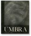 Thumbnail for UMBRA Literary Journal