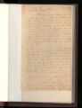 Hillsborough District: Minute Docket Superior Court Part I, 1768-1783