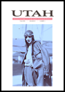Utah historical quarterly (volume 81, number 4, Fall 2013)