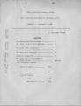 Field Director's Monthly Report, January 1 - February 7, 1965, South Carolina Conference of Branches, NAACP