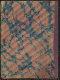 880-02 Sharḥ masʾalat al-ʻitq al-manhajīyah al-mukhrajah bi-al-ṭarīqah al-jabrīyah : manuscript, [1710]