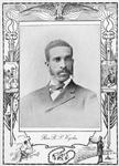 Rev. R. P. Wyche