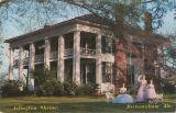 """Arlington Shrine, Birmingham, Ala."""