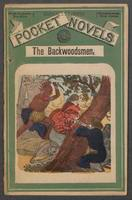 The backwoodsmen, or, On the trail