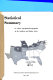 Statistical summary of school segregation-desegregation in the southern and boarder states